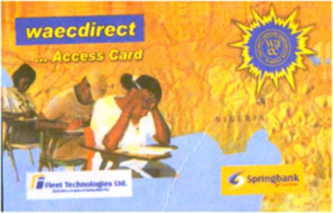 Can I Buy Online With A Gift Card - where can i buy how much is waec gce scratch cards
