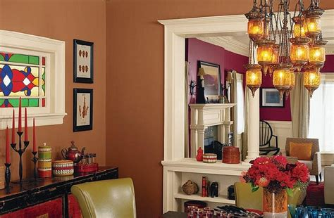 sherwin williams brandywine sherwin williams paint warm master bedrooms and colors
