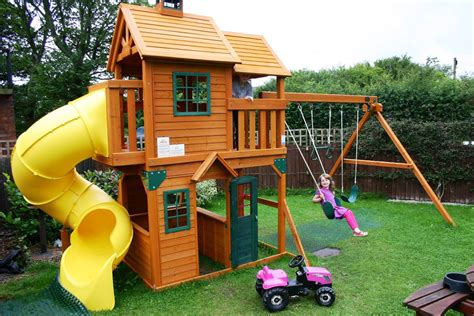 Playground Ideas For Backyard Backyard Playgrounds Backyard Landscape Design Ideas Pictures Artdreamshome Artdreamshome