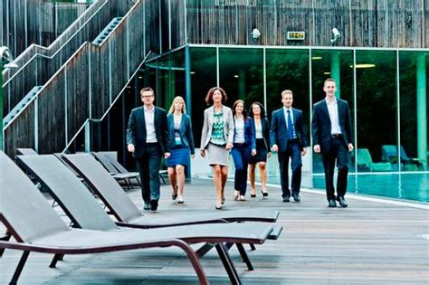 Free Mba In Austria fh joanneum bad gleichenberg in austria is offering a part