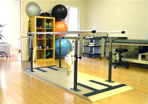 Ta Detox Facilities by Neurodevelopmental Physiotherapy Ndt And Cerebral Palsy