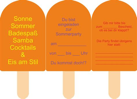 Coole Ideen Zum Basteln by Coole Einladungskarten Selber Basteln Einladungskarten