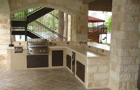cucine bellissime muratura cucine in muratura moderne vantaggi svantaggi idee