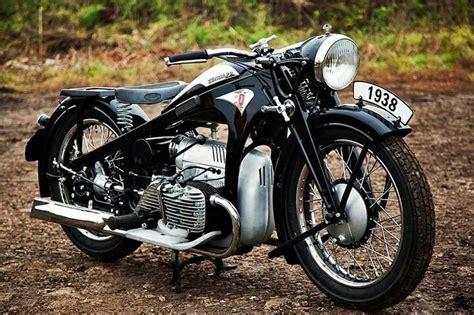 Ural Motorrad Motoröl by The World S Catalog Of Ideas