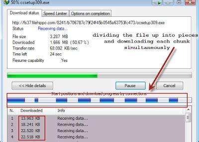 internet download manager free download full myegy myegy program تحميل برنامج internet download manager 6 18