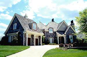 our house custome homes floor plans from 2 500 to 3 500 traditional style house plan 4 beds 3 baths 3500 sq ft