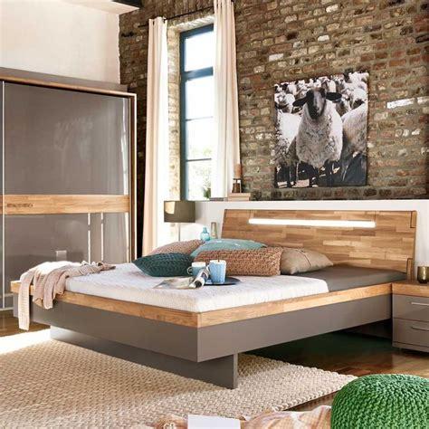 Schlafzimmer Eiche by 17 Best Ideas About Designer Bett On