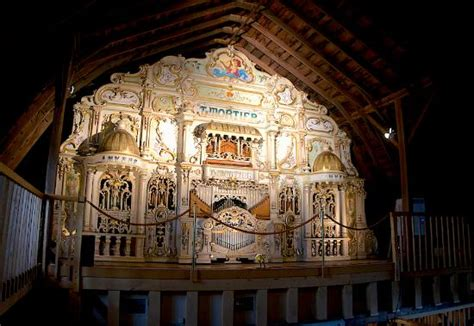 music house museum 1922 mortier dance organ quot amaryllis quot picture of music house museum acme tripadvisor