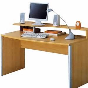rentr 233 e d 233 co 20 bureaux 224 moins de 150 euros bureau