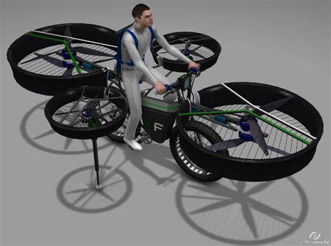 vele volanti flying bike premier vol r 233 ussi pour le v 233 lo volant