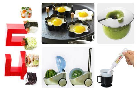 utensilios cocina rarezas utensilios de cocina extravangantes koama con tu cocina