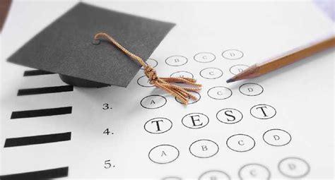 test di ammissione economia test di ammissione le prove ufficiali degli ultimi anni