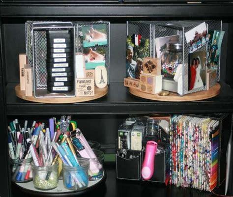 lazy susan organizer ideas 17 best images about lazy susan on pinterest glasses