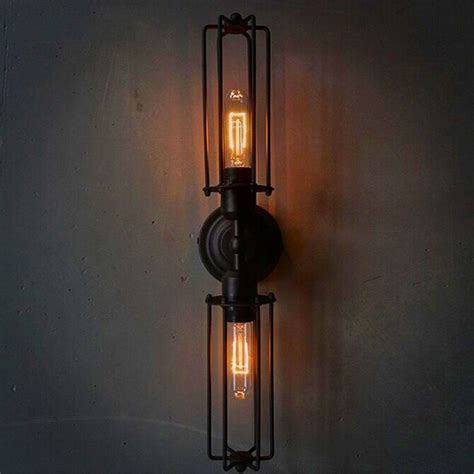 industrial style lighting 30 industrial style lighting fixtures to help you achieve