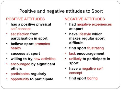 Brings Bad Attitude To Rehab by Attitude