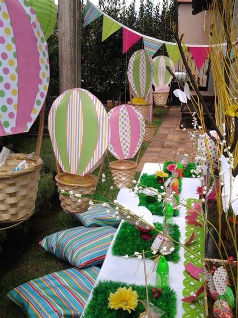 magical garden adult carnival birthday party ideas gardens birthdays  birthday party ideas
