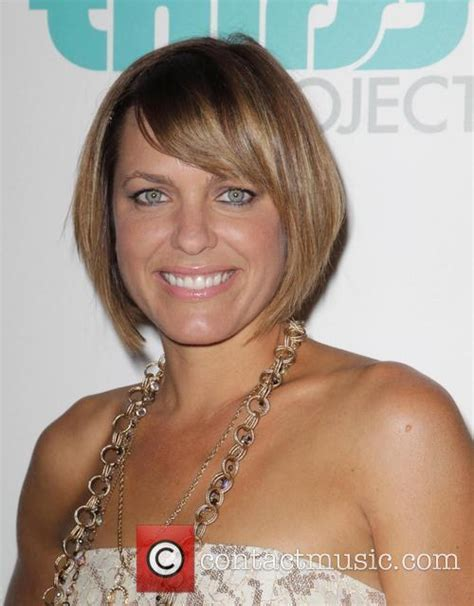 arianne zucker haircut 2015 on days of our lives new haircut 2014 days of our lives