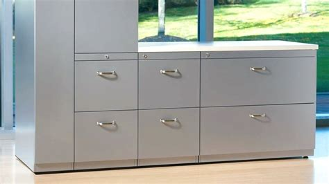 steelcase lateral file cabinet drawer removal cabinets