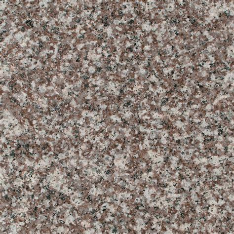 stonemark granite 3 in granite countertop sle in bainbrook brown dt g525 the home depot