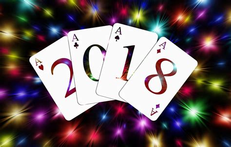 new year 2018 okc happy new year 2018 cortes firm