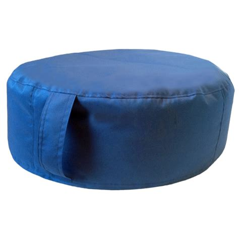 Patio Chair Cushions Water Resistant 2pk Water Resistant Beanbag Slab Or Circle Outdoor Indoor
