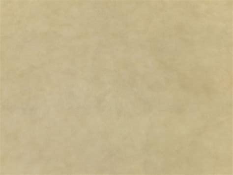pitture naturali per interni casa immobiliare accessori pittura a spruzzo per interni