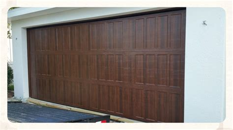 Overhead Door Sarasota Garage Door Repair Bradenton Fl West Florida Overhead Doors Bradenton Sarasota Garage Door