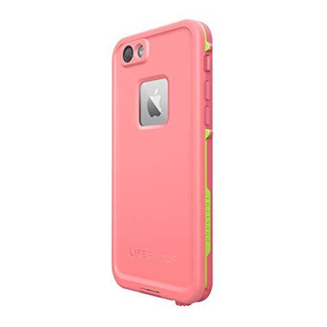 Lifeproof Fre Khusus Iphone 6s galleon lifeproof fre iphone 6 6s waterproof 4 7