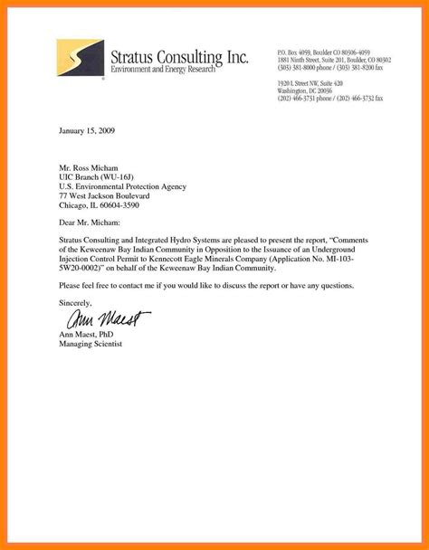 business letter format in word 5 company letterhead in word format farmer resume