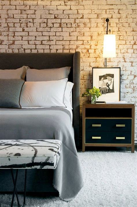 new york loft bedroom mais de 1000 ideias sobre new york loft no pinterest