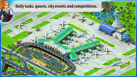 free download game megapolis mod apk free megapolis by social quantum ltd v1 apk download for