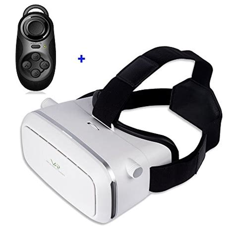 Vr Iphone 6 redtaro 3d vr reality glasses vr headset for iphone 6 6 plus samsung galaxy s5 s6 other