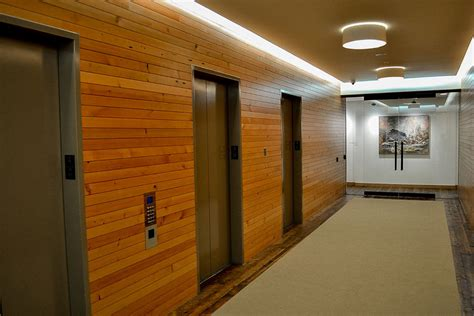 1 x 4 tongue and groove douglas fir flooring douglas fir tongue and groove ceiling ceiling design ideas