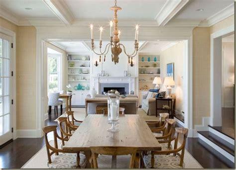 Cape Cod Homes Interior Design by Cape Cod Style Interiors Interior Designer Radin