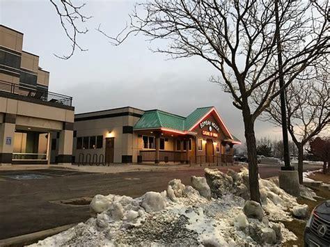 bombay house utah bombay house salt lake city omd 246 men om restauranger tripadvisor
