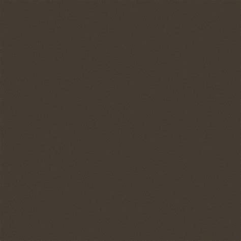 slate color slate grey color caulk for wilsonart laminate
