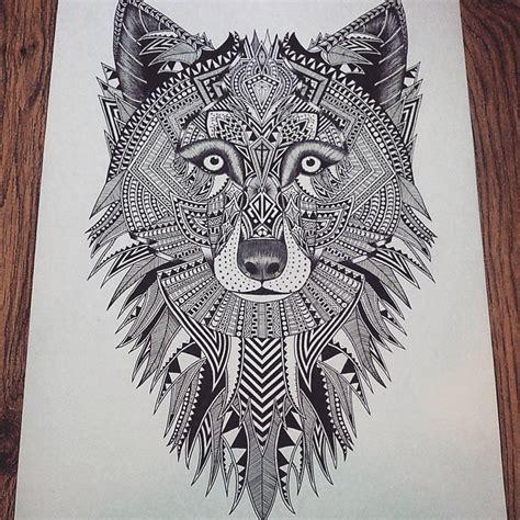 imagenes blanco y negro serigrafia sorprendentes ilustraciones en blanco y negro de animales
