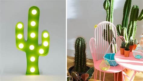 cactus trend why the cactus is the new pineapple trend bible