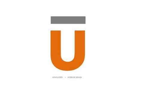 design unik unik design group unikdesigngroup twitter