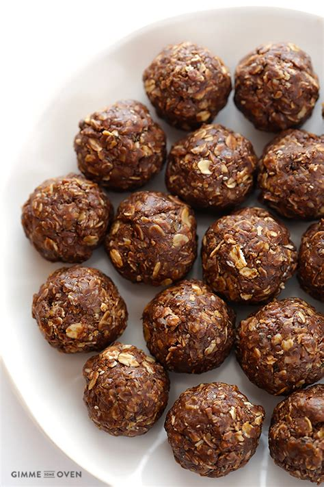 protein energy bites chocolate peanut butter no bake energy bites recipe