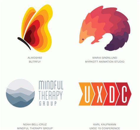 best logo templates best 25 best logo ideas on