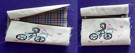 Cantolan Sling Hook Sling craft for hobby
