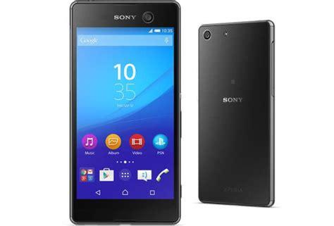 sony xperia m mobile price سعر ومواصفات هاتف sony xperia m5 dual