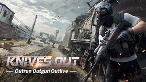 out knives knives out 1 203 406037 apk for android