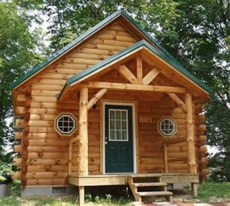 Hocking Hill Cabin by Ash Ridge Cabins Ohio Laurelville Updated 2016