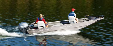 g3 boats vs alumacraft research 2014 alumacraft boats crappie deluxe on