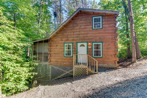 Blue Ridge Ga Cabin Rentals by Blue Ridge Cabin Rentals Helen Ga