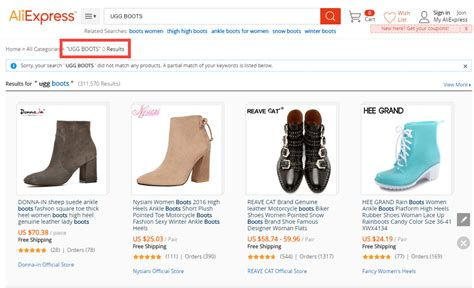 how to find wholesale designer brand shoes handbags and
