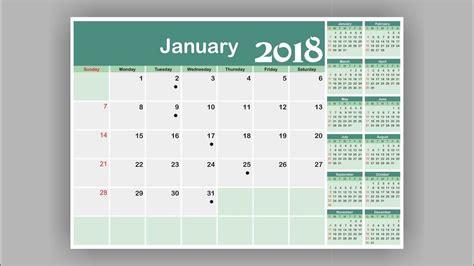how to design calendar in coreldraw how to create a calendar coreldraw tutorial youtube