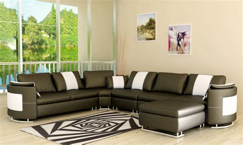 rev your home with the help of furniture stores